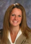 Sales Team Leader - Southern Tier        Jennifer Rich